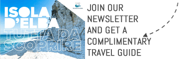 tenutadelleripalte en contacts 010